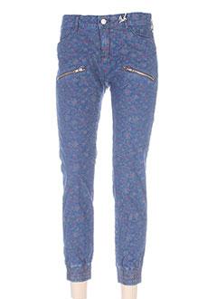 Produit-Pantalons-Femme-AVIDA DOLLARS