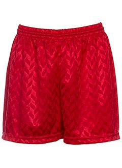 Produit-Shorts / Bermudas-Homme-KAPOK