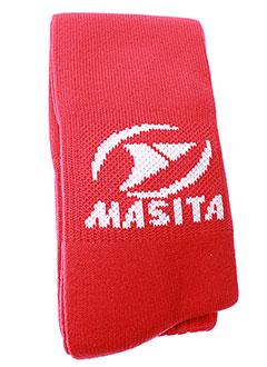 Produit-Accessoires-Unisexe-MASITA