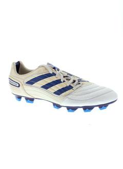 Produit-Chaussures-Homme-ADIDAS