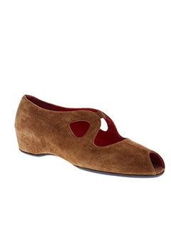 Produit-Chaussures-Femme-XAVIER