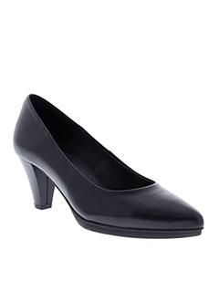 Produit-Chaussures-Femme-KARSTON