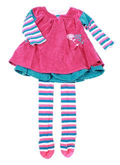 Produit-Robes-Fille-BABY BOL