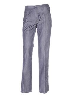 Produit-Pantalons-Homme-PETER COFOX