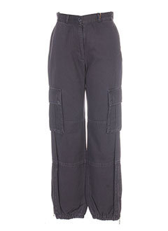 Produit-Pantalons-Femme-HEALTH