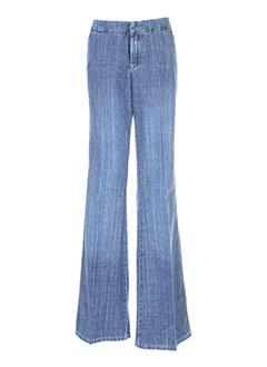 Produit-Jeans-Fille-LOIS