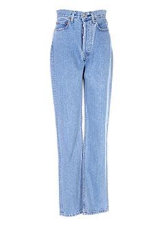 Produit-Jeans-Femme-CROSSBY