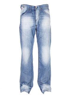 Produit-Jeans-Femme-ENERGIE