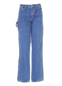 Produit-Jeans-Fille-JOST