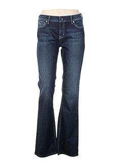 Bootcut Femme Modz En Soldes Cher Pas Jeans Guess P7xq6dwZ7a d638376c2f4