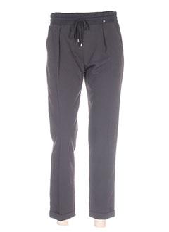 Produit-Pantalons-Femme-JAD