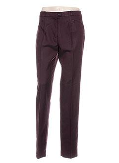 Produit-Pantalons-Femme-KELLY