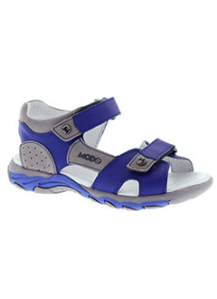 Produit-Chaussures-Garçon-MOD8