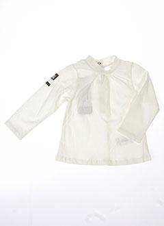 Produit-T-shirts-Fille-BERLINGOT
