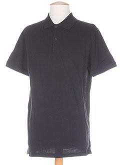 Produit-T-shirts / Tops-Homme-TRUSSARDI JEANS