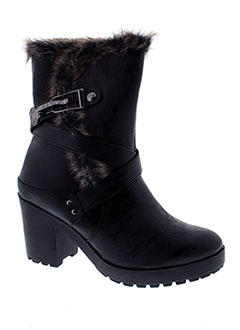 Produit-Chaussures-Femme-226 SHOES