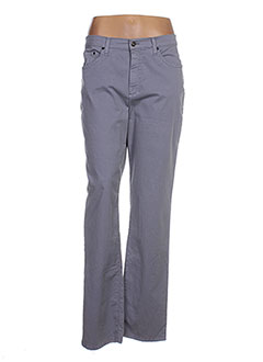 Produit-Pantalons-Femme-HOLIDAY