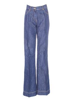 Produit-Jeans-Femme-ESSENTIEL