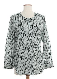 Produit-Chemises-Femme-ZEN ETHIC