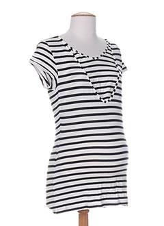 Produit-T-shirts-Femme-POMKIN