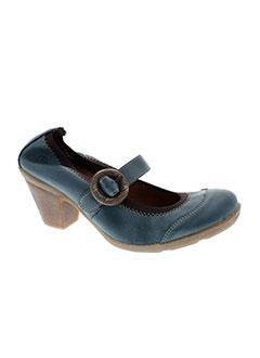 Produit-Chaussures-Femme-WANDA PANDA