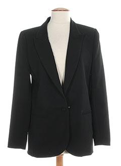 DIABLESS - Vêtements Et Accessoires DIABLESS Pas Cher En Soldes - Modz 673e632eb329
