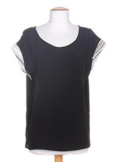 Produit-Chemises-Femme-LOUIZON