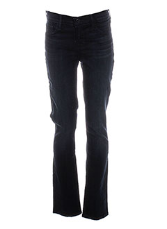 Produit-Jeans-Femme-J BRAND
