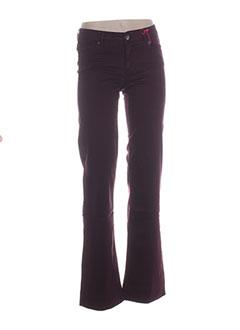 Produit-Pantalons-Femme-NAF NAF
