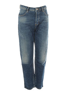 Produit-Jeans-Femme-MOSCHINO