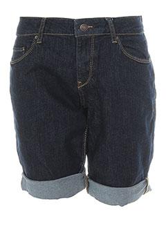 Produit-Shorts / Bermudas-Femme-ESPRIT