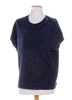 Produit-T-shirts-Femme-2ND DAY