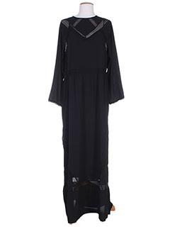 Produit-Robes-Femme-GAT RIMON