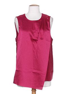 Produit-T-shirts / Tops-Femme-Y.A.S