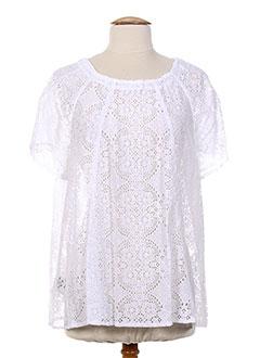 Produit-T-shirts-Femme-BCBGENERATION