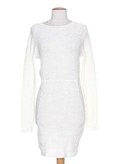 Produit-Robes-Femme-ONLY