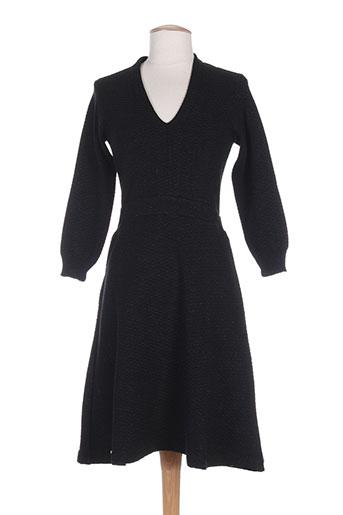 erotokritos robes femme de couleur noir