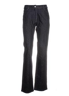 Produit-Jeans-Femme-CHRISMAS'S