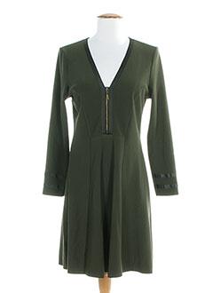 Produit-Robes-Femme-NINATI