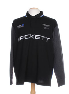 Produit-T-shirts-Homme-HACKETT