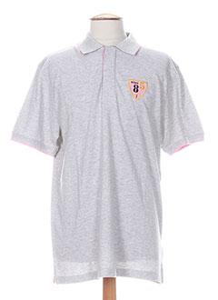 Produit-T-shirts-Homme-QUADRO