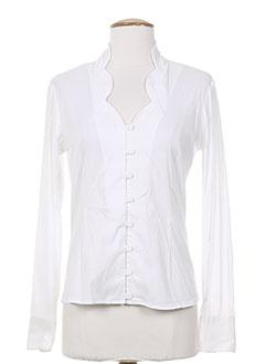 Chemises RAYURE Femme En Soldes Pas Cher - Modz d0f1c3d0e30