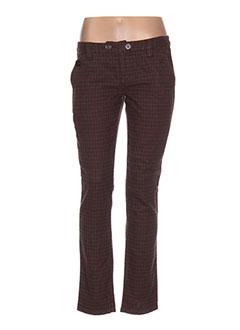 Produit-Pantalons-Femme-VOLCOM