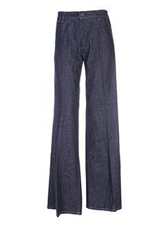 Produit-Jeans-Femme-STELLA MCCARTNEY