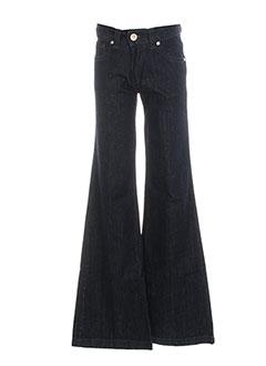Produit-Jeans-Femme-EQUITY