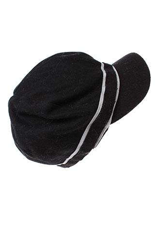oxbow accessoires homme de couleur noir