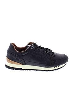 Produit-Chaussures-Homme-PEPE JEANS