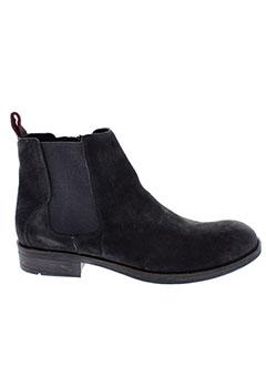 Produit-Chaussures-Homme-TOMMY HILFIGER