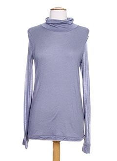 Produit-T-shirts / Tops-Femme-ONE STEP