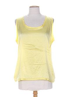 Produit-T-shirts / Tops-Femme-MARELLA